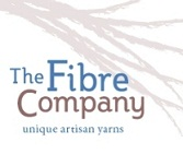 The Fiber Company