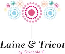 Laine et Tricot
