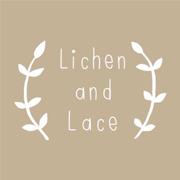 Lichen and Lace