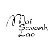 Mai Savanh Lao