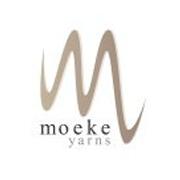 Moeke Yarns