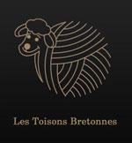 Les Toisons Bretonnes