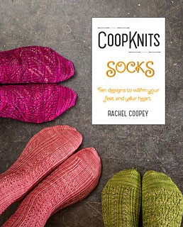COOPKNITS VOL