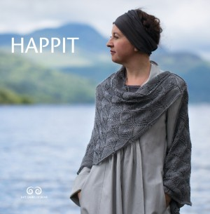 HAPPIT Kate Davies Designs