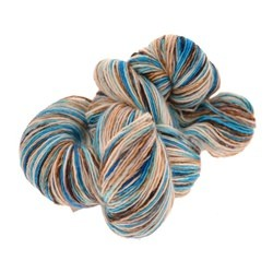 TOSH MERINO LIGHT Madelintosh