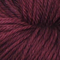 ULTRA WORSTED