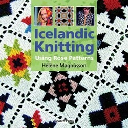 ICELANDIC KNITTING