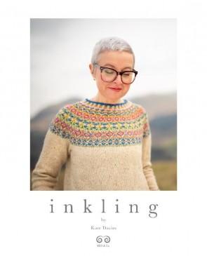 INKLING Kate Davies Designs
