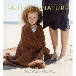 KNITTING NATURE