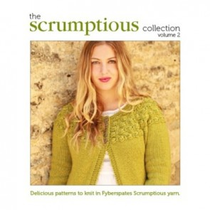 SCRUMPTIOUS COLLECTION VOL. 2