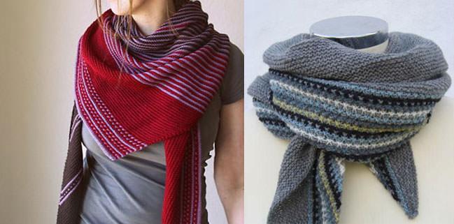 vente de laine tricoter en ligne laine tricoter ligne sur enperdresonlapin. Black Bedroom Furniture Sets. Home Design Ideas