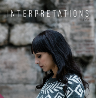 INTERPRETATIONS VOL.6