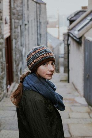 Hesti Hat_ptoto credit Susan Molloy
