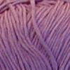 ambre lilas