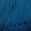 ambre bleu canard