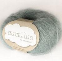 Cumulus Alpaca Silk