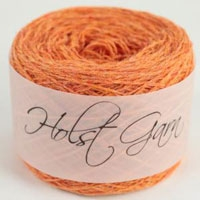 supersoft clementine