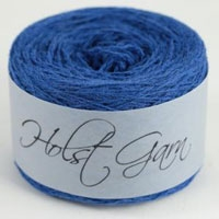 supersoft cobalt