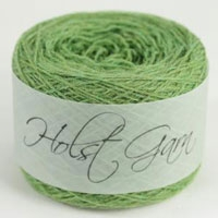 supersoft pea green