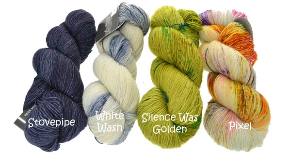 tosh merino light 2018