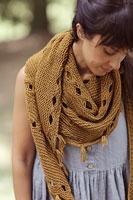 hipster shawl