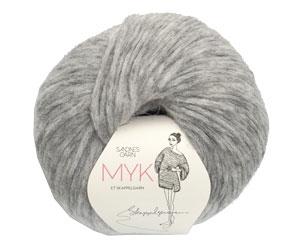 myk 1042-Gris clair
