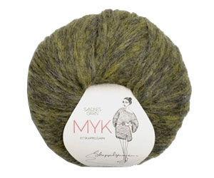 myk 8540 vert