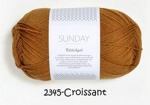 2345 croissant
