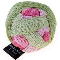 zauberball cotton 2340