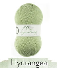 335 hydrangea